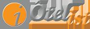 Otel | Danışmanlık | İşletme | Denetim | Eğitim | Teknoloji